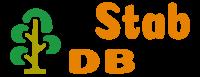 Stab Db